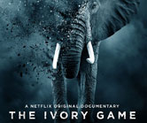 ivory-game