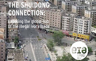 shuidong-connection