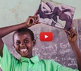 Scholarship-video