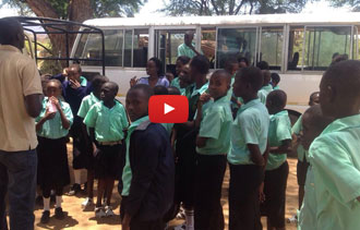 Education-video