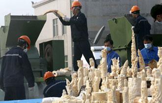 China_crush_EPA