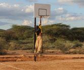 Barnerd-BasketBall