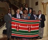 Kenya-team-Botswana